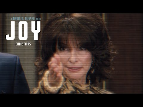 Joy (Viral Video 'The Joyful Storm: Danika')