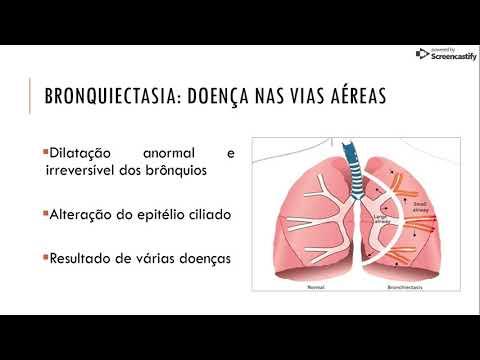 Goji boabe de la varicoză