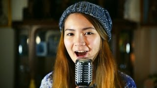Counting Stars   Cover   BILLbilly01 ft. Mylé
