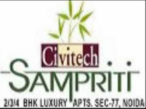 Civitech Sampriti
