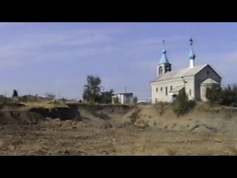 Церковь северного кладбища телефон