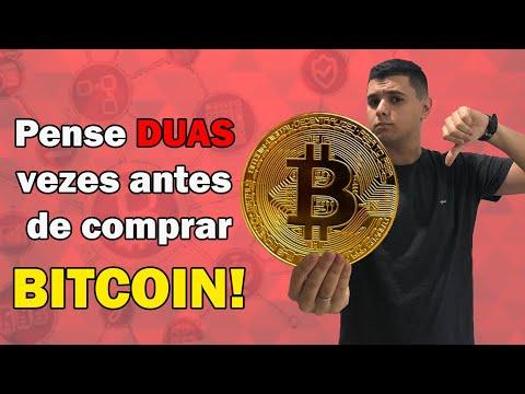William hill bitcoin