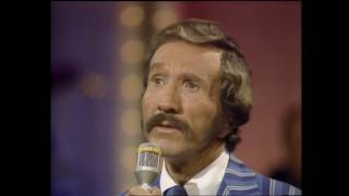 Making Believe - Marty Robbins