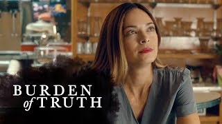 Burden of Truth | 1.07 - Preview #1