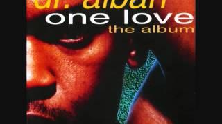 Dr Alban - One Love [Lyrics in description]