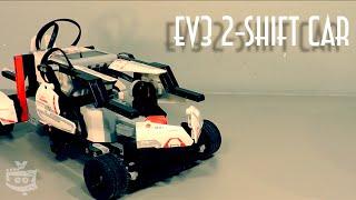 lego mindstorms ev3 car building instructions - मुफ्त
