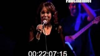 """Video thumbnail of """"Candi Staton - Stand By Your Man Live In The Netherlands (2006)"""""""