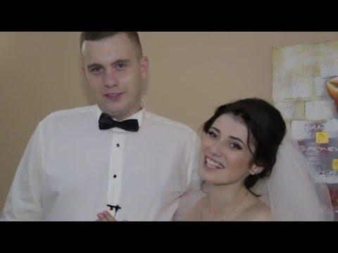 Весільний координатор (розпорядник), відео 5