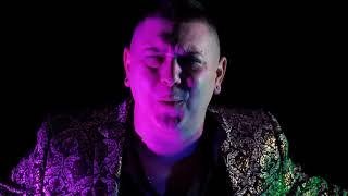 Nurcan ft  Dj M.A. - Mangava / Нурджан - Мангава 2018 ( OFFICIAL VIDEO ) ft. ANATOLI KiKKiS WiKKiS