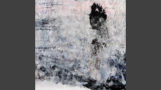 Leif Vollebekk - Long Blue Light