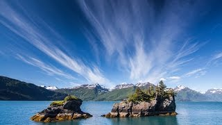 "Peaceful Music, Relaxing Music, Instrumental Music, ""Alaska"" by Tim Janis"