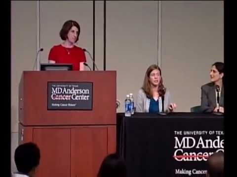 Neuroendocrine cancer stage 4 treatment