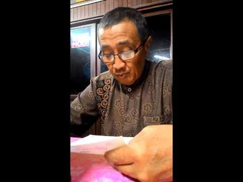 BERITA TERKINI PENEMUAN LOKASI MH370