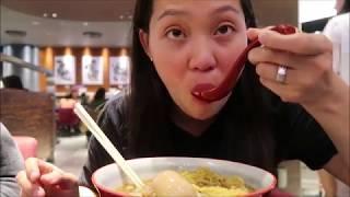 Vlog 256 ll Sân Bay Narita Của Nhật Đẹp Và Hiện Đại Như Thế Nào?