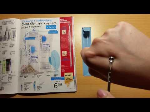 Tserebroskleroz z nadciśnieniem