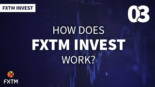 How FXTM Invest works