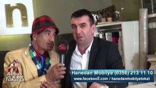 preview picture of video 'HANEDAN MOBİLYA TOKAT'