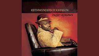 bright crown keith wonderboy johnson live alive released oct 03 2003