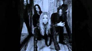 ARCH ENEMY-BURNING ANGEL