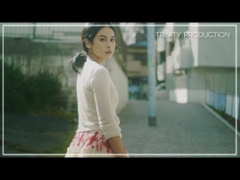 Maudy Ayunda - Aku Sedang Mencintaimu | Official Video Clip - Trinity Optima Production
