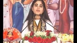 Koi Ghanshyam Sa Nahi Dekha  28 11 2016  Devi Chitralekhaji
