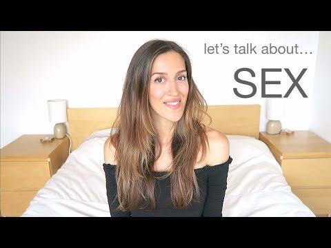 Foto Erwachsenen Sex in der Badewanne