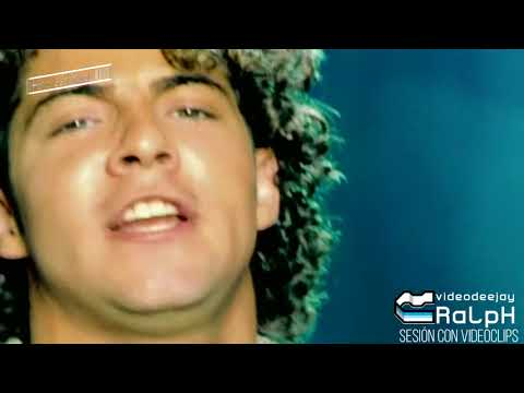VideoDJ. Hits Latinos Clasicos