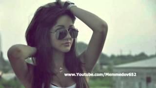 Samir ilqarli ft Elvin Gunesli ft Tural Seda 2016  Padxod 2016 yeni