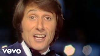 Udo Jürgens - Aber Bitte Mit Sahne (Live)