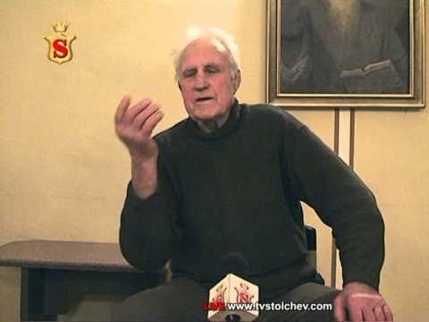 Нормално кръвно налягане при хора от 60 години