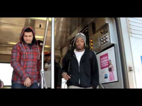"""Kids@Recess - """"Humble"""" (OFFICIAL MUSIC VIDEO) K@R"""