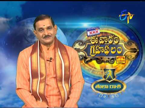 Subhamastu--1st-May-2016--శుభమస్తు-–-Full-Episode