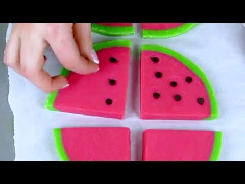 10 AMAZING Dessert ideas for SUMMER Compilation!! 😍