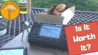 Elecraft - मुफ्त ऑनलाइन वीडियो
