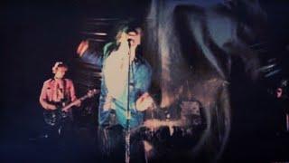 """""""The Animal Speaks""""-  the Golden Palominos w/John Lydon"""