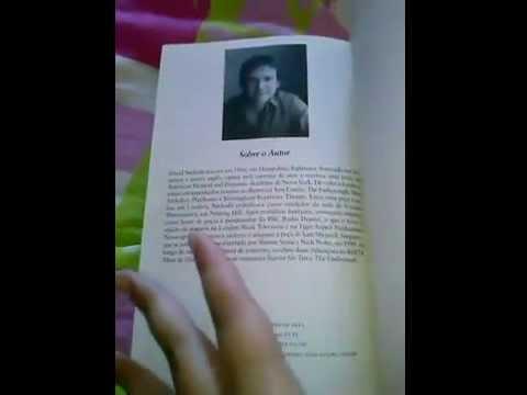 Review Livro um dia -edi. Intr�nseca