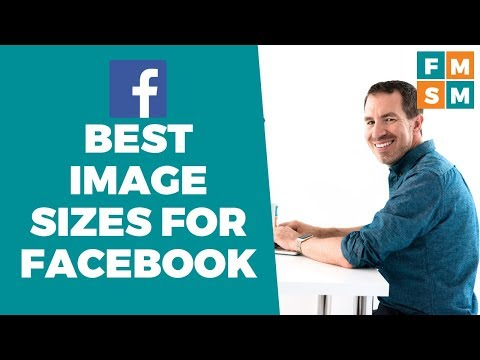 Best Images Sizes For Facebook Mp3
