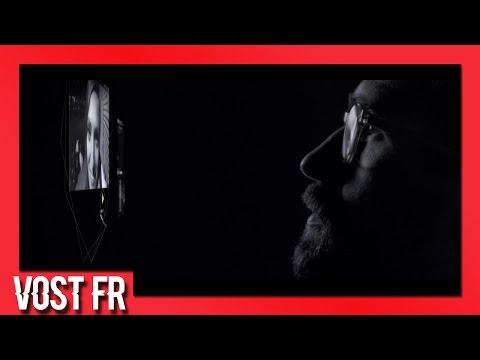 Creative Control Bande annonce VostFr [HD]