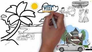 Финальное занятие ОНЛАЙН-ИНТЕНСИВА по рисованному видео 26.12.2014