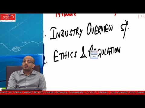 CFA Institute Investment Foundations® Program - Introductory Class ...