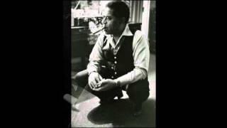 Dizzy Gillespie - november afternoon