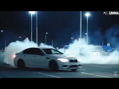 Remix–Дурман(Gold M4 Drifting)