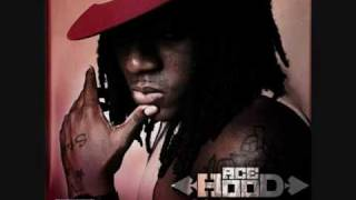 YouTube- Ace Hood - Loco Wit The Cake [Ruthless].mp4