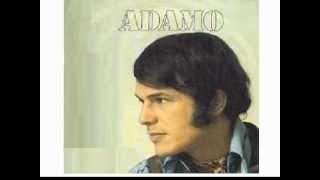 Adamo --- So bin ich .... HQ...