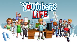 Youtubers Life video