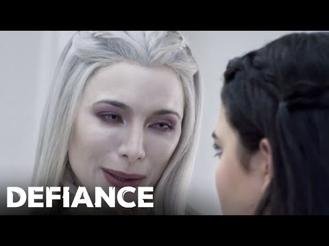 Defiance 2.10 & 2.11 (Preview)