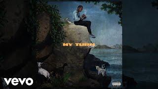 Lil Baby - No Sucker feat. Moneybagg Yo (Official Audio)