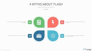 4 Flash Photography Myths Busted | Lighting 101