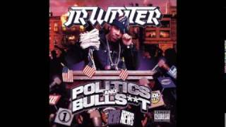 Juelz Santana Ft. JR Writer: Damn Freestyle