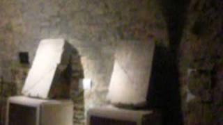 preview picture of video 'Château Musée, Boulogne sur Mer'